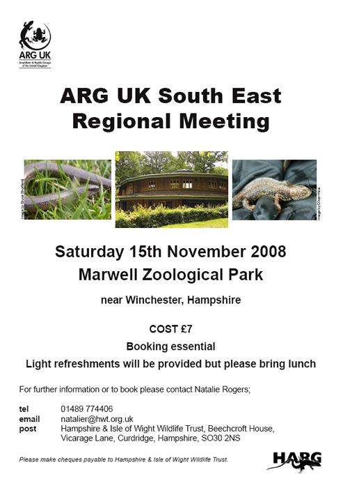 2008-09-11_122020_SERegional
