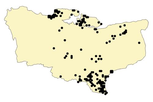 Marsh_frog_map