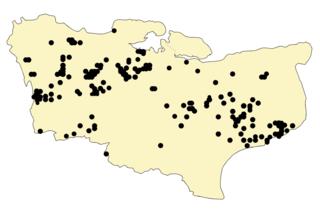 Adder Map