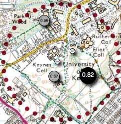Target_map