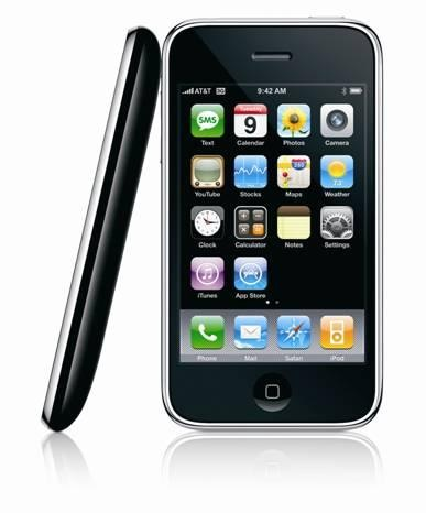 iphoneJune102008.jpg