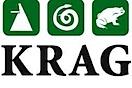 krag_logo_new.jpg