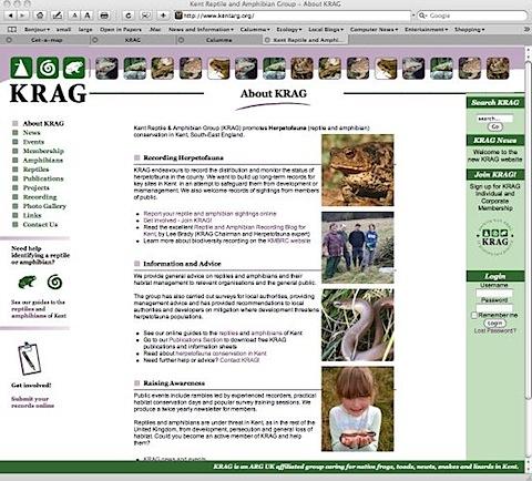 krag_website.jpg